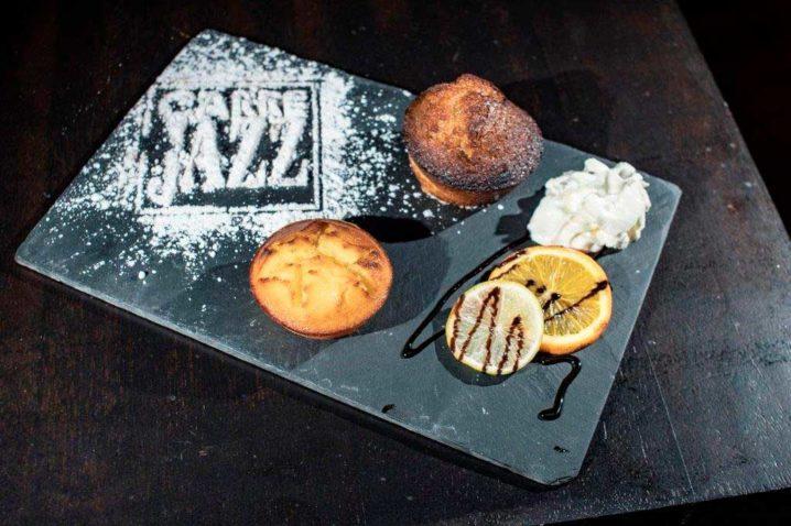 carre-jazz-restaurant-cave-whisky-spiritueux-bar-vins-evenements-nimes-gard-dessert-1
