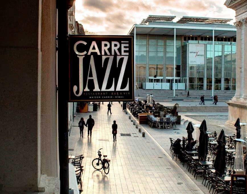 carre-jazz-restaurant-cave-whisky-spiritueux-bar-vins-evenements-nimes-gard-enseigne-1