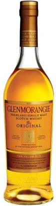 whisky-ECOSSE-HIGHLANDS-glenmorangie-10ans-40deg-2