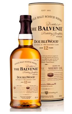 whisky-ECOSSE-SPEYSIDE-balvenie-12ans-40deg-2