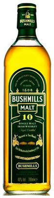 whisky-IRLANDE-bushmills-10ans-40deg-1