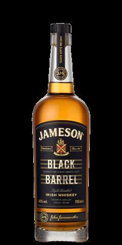 whisky-jameson-black-barrel-70cl-jameson-whiskey-hd