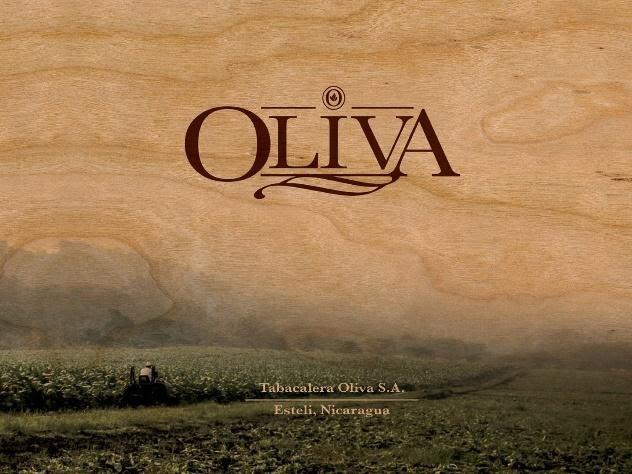 Pairing : Cigares OLIVA & the BALVENIE DISTILLERY