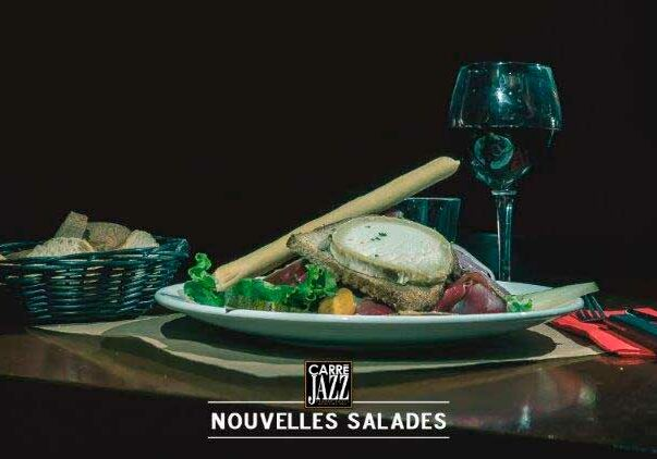 carre-jazz-restaurant-cave-whisky-spiritueux-bar-vins-evenements-nimes-gard-salade-1